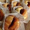パンのお品書き14日~18日&食彩館様でのイベント出店の画像