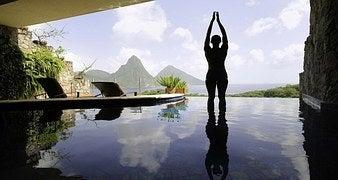 yoga-20647__180.jpg