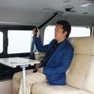 待望の新型ワゴン 名古屋キャンピングカーショーに新登場の記事より