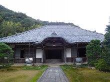 発心寺-5