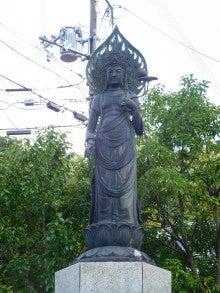 発心寺-11