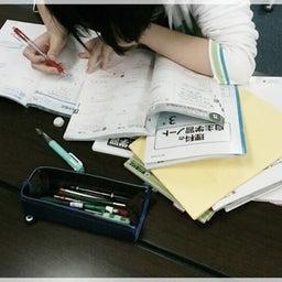 画像 中学コース(中1~中2):多賀城高・宮城野高進学コース の記事より 4つ目