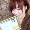 kim.s art 100  イベント開催の画像