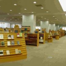 何故図書館は最高の勉…