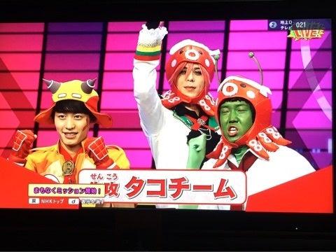 ビットワールド生放送なう!!! | ...