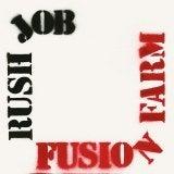 Rush Job