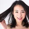 「髪ダメージ」ツヤを2倍にするヘアオイルの種類と使い方の画像