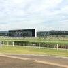 オクトーバーフェストin彦根ゆるキャラまつり&関西ラーメンダービーin京都競馬場の画像