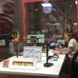 ラジオ、FM廿日市