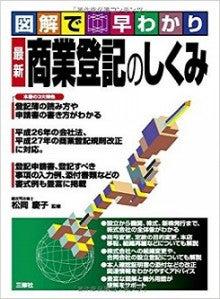 1944円2
