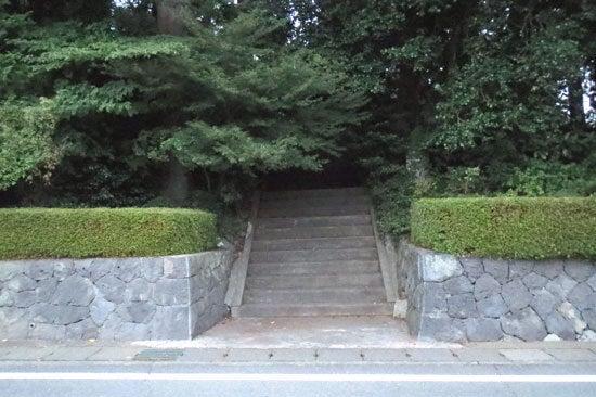 【写2】宝持院土居