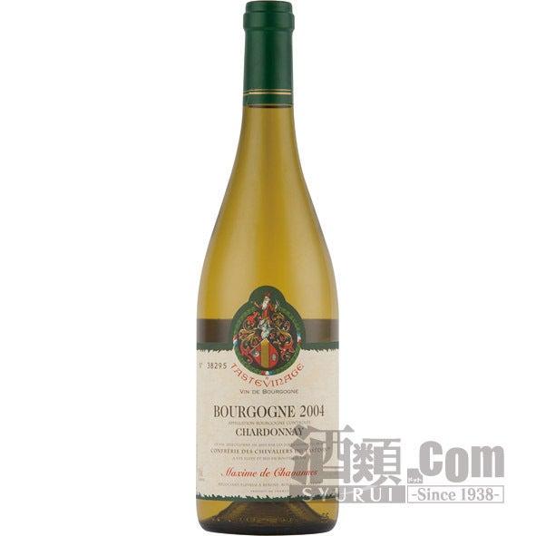 酒類.comブログボジョレー・ヌーヴォーに良く似た日本のワイン ~マスカット・ベーリーAとピノノワール~