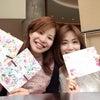 """2期満員御礼♡♡""""ご報告!10/18に無料メール講座リリースします♡""""の画像"""