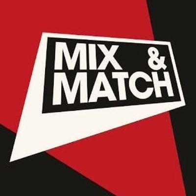 iKONのサバイバル Mix&Matchをざーっと振り返るYOの記事に添付されている画像