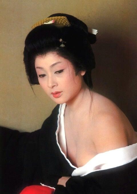 高田 美和 は 今 何 し てる 高田美和の軽井沢夫人 ベータビデオ