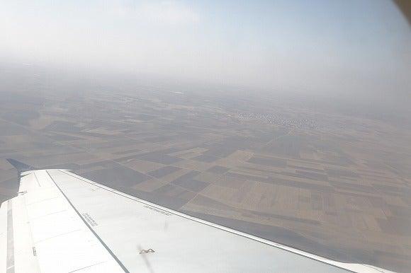 アルダビールへ行ってきました。   特派員ママ @イラン