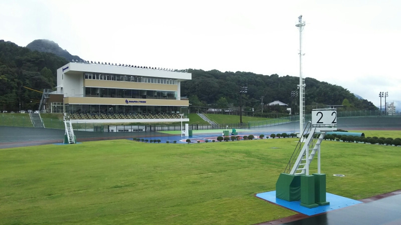 武雄競輪場 | 火の国ブログ