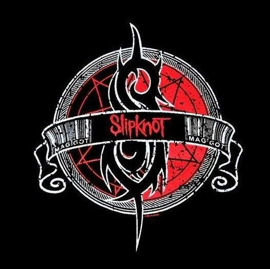 slipknot好きにオススメするバンド14選 2017 09 23追記 喜怒音楽