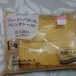 敷島製パンはパン界の…