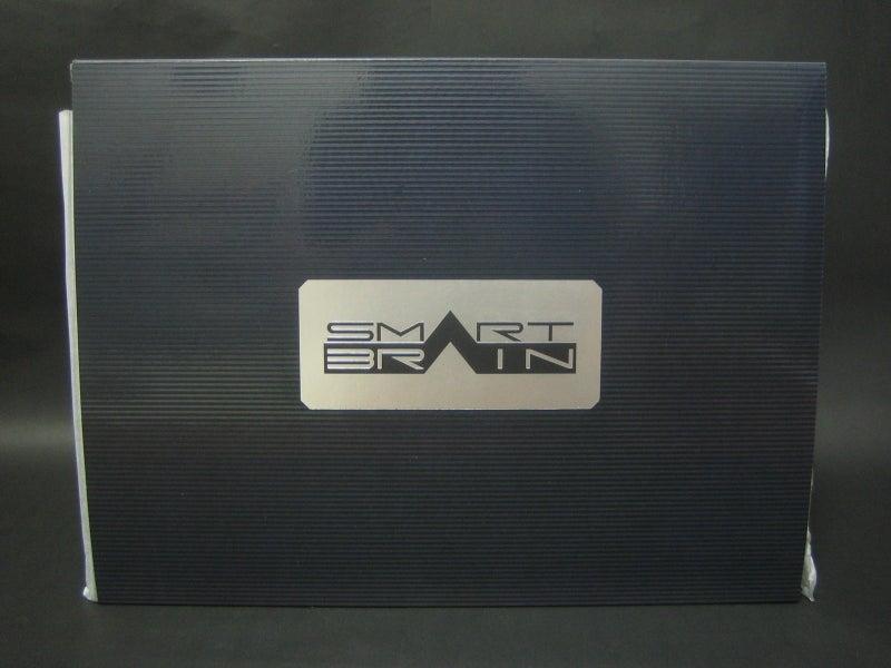4b959c6fac 今回CSMファイズドライバー、CSMファイズギアの二つの商品が同時発売されており管理人が購入したCSMファイズギアはファイズポインターとファイズショットが同  ...