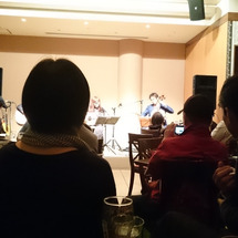『冨田麗香 with…
