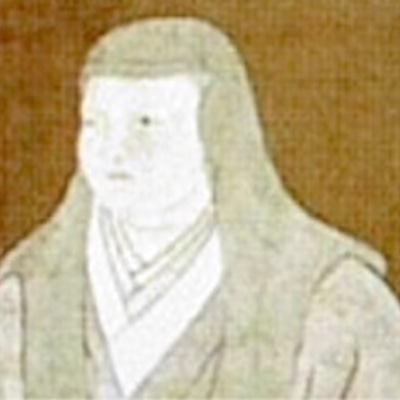 #10月17日 は豊臣秀吉の糟糠の妻の高台院の忌日。の記事に添付されている画像