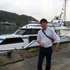 奄美大島からトカラへ巨大カンパチを釣るvo1の画像