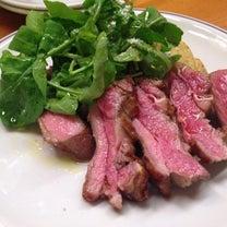 福岡今泉ぐるめ 人気イタリアン『チェルニア (Cernia)』でアラカルト料理との記事に添付されている画像