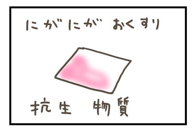 シリン 細 粒 ワイド