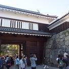 上田城からわかるホメオパシーの広め方?の記事より