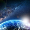 10/30(日)開催 ☆ 星座と惑星とクリスタルの画像