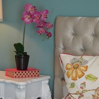寝室のディフューズの効果がすごい♥の記事に添付されている画像