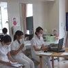 チームで実践する褥瘡ケア②の画像