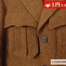 【ヤフオク1円開始】schott/ドルチェ&ガッバーナ/ラウンジリザード他メンズアウター出品中の記事より