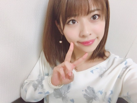 金澤朋子さんのグラビア