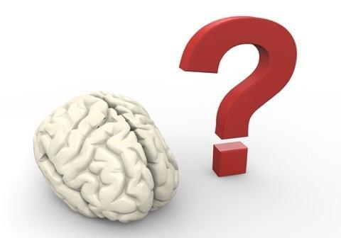 「脳 混乱」の画像検索結果