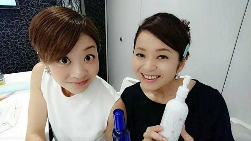 猪野又紀子!QVCナビデビュー! ...