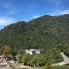 栃木から紅葉情報をお届けします。の画像