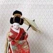 【江戸時代の生理事情…