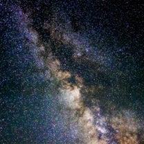 火星星座別の特徴☆発動させなきゃ顕在化?!火星のパワーを見る。の記事に添付されている画像
