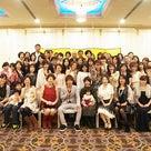 12月16日大阪にいきます!全国の頑張っている方々に会って元気になりたいので~!の記事より