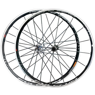 Racing-Zero-C17-Clincher-wheel-set