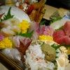 お魚好きにはたまらない!「俺の魚を食ってみろ!! 渋谷店」で家族飲み♡♡の画像