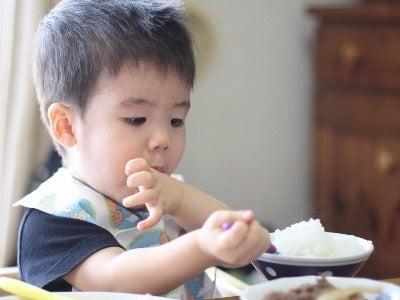 幼児食講座3_20161013
