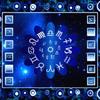 11/17(木)再開催 ☆ 人生の流れを良くする星の導きショートセミナーの画像