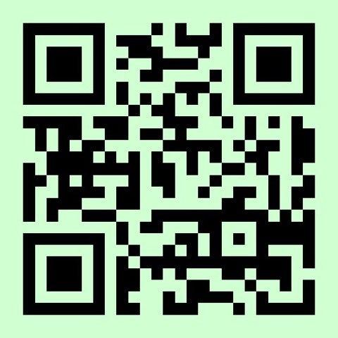 {C2525D45-2722-48D8-9CE2-218CC71BE090}
