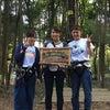 【おおひら】10月20日(木)のチャレンジャー!!の画像