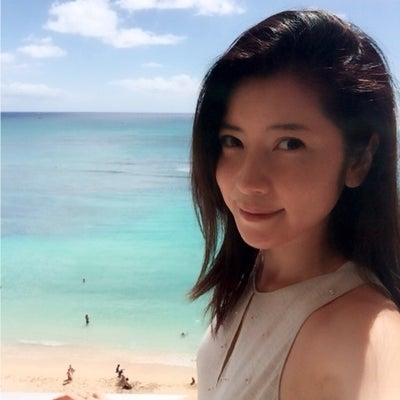 Hawaii☆お宿編の記事に添付されている画像