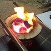 七輪BBQの画像