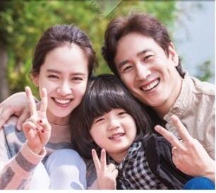 韓国ドラマ「今週妻が浮気します」最新予告です♡ | ゆみっ ...